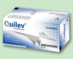 levofloxacin iv,pantoprazole iv,azithromycin iv,linezolid iv,vancomycin iv,moxifloxacin iv,metronidazole iv,ciprofloxacin iv,levaquin iv,
